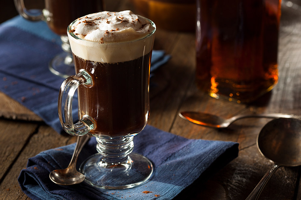 irish-coffee-1